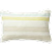 BALENCIA tyynynpäällinen Vedenvihreä