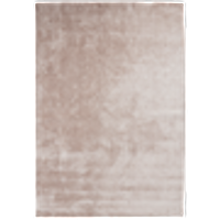 TRASTVERE-nukkamatto 160x230 cm Roosa