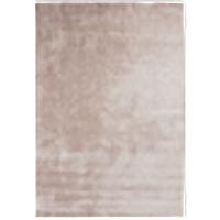 TRASTVERE-nukkamatto 250x350 cm Roosa