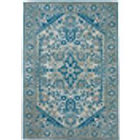 ACROMA-matto sileä 160x230 cm Monivärinen