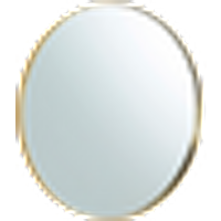 BLAIR peili - pieni Antiikkikullanväri