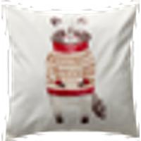 CHARLIE-tyynynpäällinen 50x50 cm Monivärinen