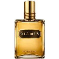 Aramis Classic Eau de Toilette Spray 60ml at Boots the Chemist