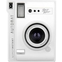 Lomo'Instant Automat Bora Bora Camera