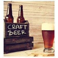 Craft Beer- Gift Experience voucher
