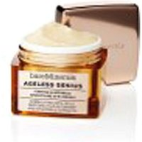 Bare Minerals AGELESS GENIUS Firming & Wrinkle Smoothing Eye Cream