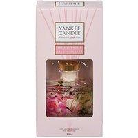 Yankee Reed Diffuser Fresh Cut Roses 88ml