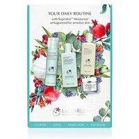 Liz Earle Your Daily Routine Superskin Moisturiser unfragranced for sensitive skin