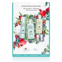Liz Earle Your Daily Routine Superskin Moisturiser with natural neroli