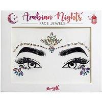 Barry M Face Jewels Arabian Nights