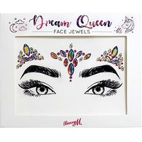 Barry M Face Jewels Dream Queen