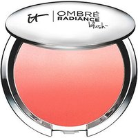 IT Cosmetics Ombre Radiance Blush Coral Flash
