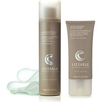 Liz Earle Fathers Day Collection