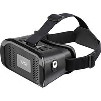 GOJI GVRBK17C Universal VR Headset