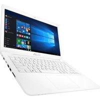 ASUS VivoBook E402 14 Laptop - White, White