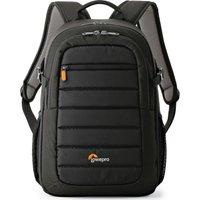 LOWEPRO Tahoe BP 150 DSLR Camera Backpack Black, Black