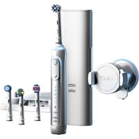 ORAL B  Genius Pro 9000 Electric Toothbrush