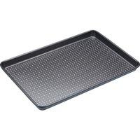 MASTER CLASS 39.5 cm Non-stick Baking Tray - Steel