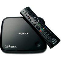 HUMAX HB-1100S Freesat HD Smart Set Top Box