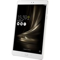 ASUS ZenPad Z500M 9.7 Tablet - 32 GB, Silver, Silver