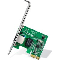 TP-LINK  TG-3468 Ethernet PCIe Card