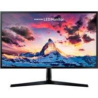 """SAMSUNG  S24F356 Full HD 24"""" LED Monitor"""