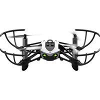 PARROT Mambo PF27001 Drone - Grey & White, Grey