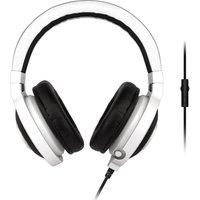 RAZER Kraken Pro 2015 Analog Gaming Headset - White, White