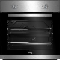 BEKO  BXIC21000X Electric Oven - Stainless Steel, Stainless Steel