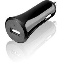 LOGIK  L1ACBK16 Universal USB Car Charger