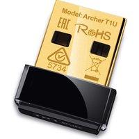 TP-LINK  Archer T1U AC450 Nano USB Wireless Adapter