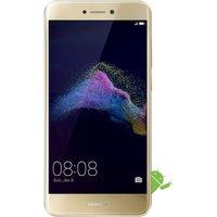 HUAWEI P8 lite 2017 - 16 GB, Gold, Gold