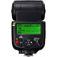 CANON Speedlite 430EX III-RT III Flashgun - for Canon