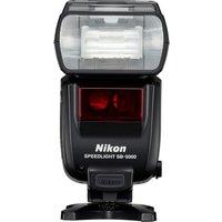 NIKON  SB-5000 Flashgun