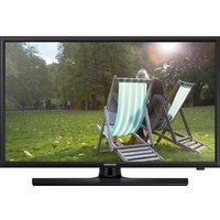 28 SAMSUNG T28E310 LED TV