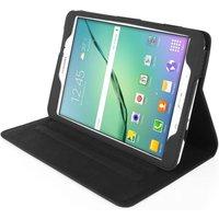 "LOGIK  Samsung Galaxy Tab S2 8"" Starter Kit - Black, Black"