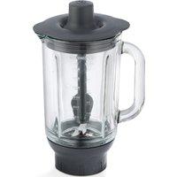 KENWOOD Kitchen Machine KAH358GL Glass Blender Attachment