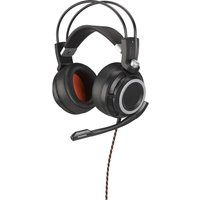 AFX Firestorm H02 2.0 Gaming Headset