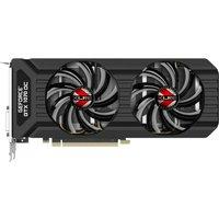 PNY GeForce GTX 1070 Graphics Card