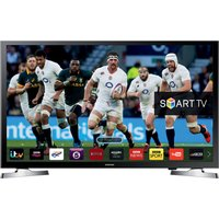 32 SAMSUNG UE32J4500 Smart LED TV