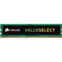CORSAIR  CMV4GX3M1A1600C11 DDR3 PC Memory - 4 GB DIMM RAM