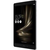 ASUS ZenPad Z500M 9.7 Tablet - 32 GB, Dark Grey, Grey