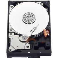 "WD  Mainstream 3.5"" Internal Hard Drive - 2 TB"