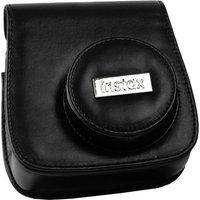 FUJIFILM  P10GFC0007A Instax Mini8 Camera Case - Black, Black