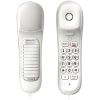 BT Duet 210 Corded Phone