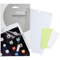 IWANTIT IIM4SC15 iPad Mini 4 Screen Protector