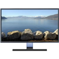24 SAMSUNG T24E390 LED TV