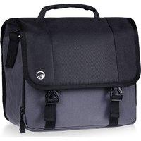 PRAKTICA  PAS3BGBK Compact System Camera Bag - Black, Black