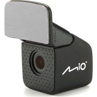 MIO MiVue A20 Dash Cam - Black, Black