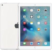APPLE iPad Pro 12.9 Cover - White, White